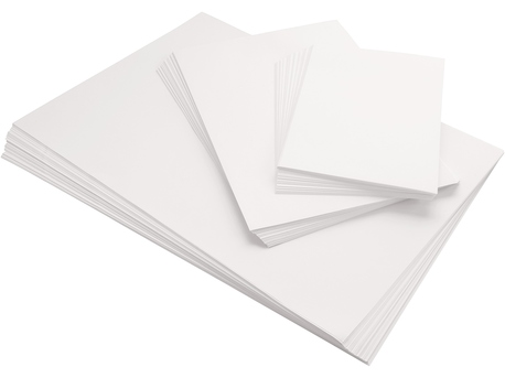 Drawing Paper Value Pack