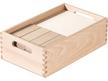 Building Kit Panels