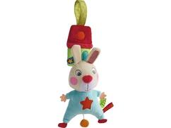 Figura colgante Conejo Flipp