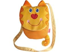 Bolsa para niños Gato