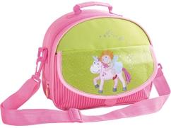 Kindergarten-Tasche Feengarten