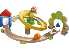 Ball Track Kullerbü – Spiral Track