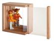 Window Building Blocks, small
