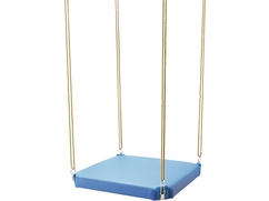 "Therapy Swing ""Easy"""