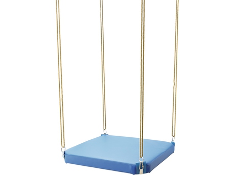 """Therapy Swing """"Easy"""""""
