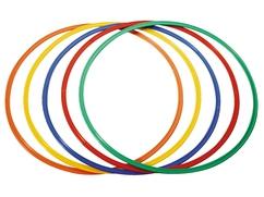 Loop, 65 cm