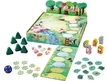 Spiel-Spaß-Kiste Wichtelwaldfest