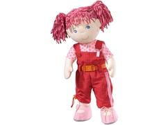 Poupée à habiller Lilli