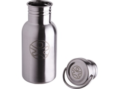 Terra Kids Trinkflasche