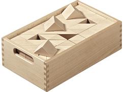 Building Kit III