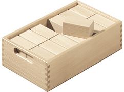 Building Kit V