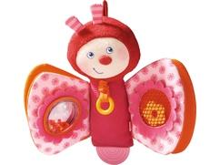 Figurine-jouet Papillon printanier