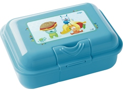 Lunch box Mini monstres