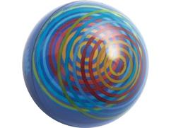 Kullerbü – Effectknikker Gekleurde ringen