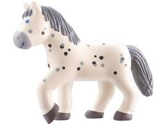 Little Friends – Pferd Pippa