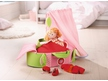 Doll Carrying Cot Summer Dream