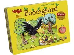 Boomgaard – jubileumuitgave 30 jaar in een doos