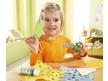 Scissors for Nursery School Children