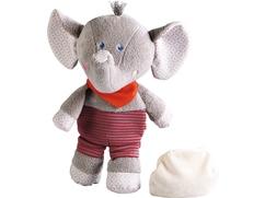 Animal calentador Elefante Emilio
