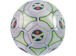 Terra Kids Fußball