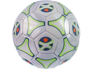 Terra Kids Ballon de foot