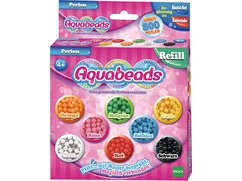 Aquabeads Basic