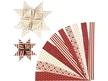 Fröbel Star Strips