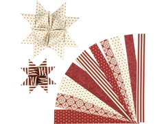Fröbel Star Strips