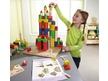 Ligno Building Kit