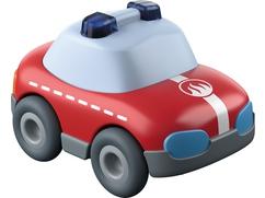 Kullerbü – Brandweerwagen