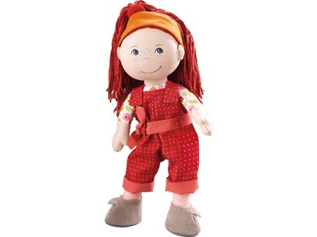 Doll Philippa
