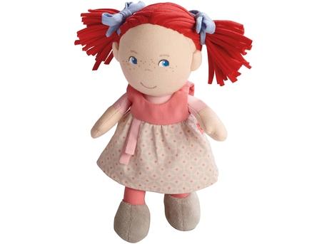 Doll Mirli