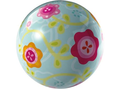 Ball Eliza