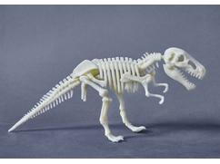 Terra Kids Glow-in-the-dark-T-Rex