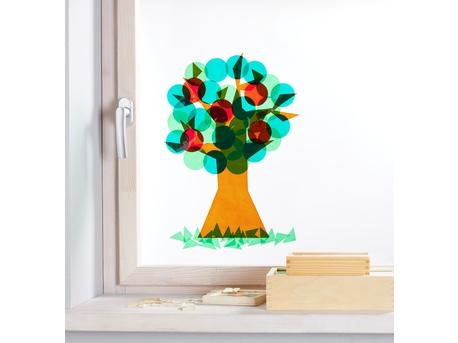 Fröbel Season Tree