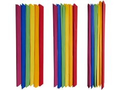 Fröbel Weaving Strips Set