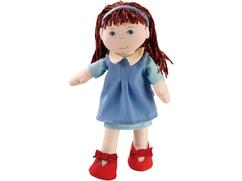 Puppe Victoria
