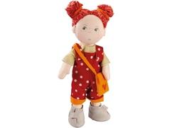 Doll Felicitas