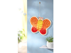 Pin Butterfly