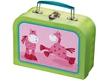 Suitcase set Paulina