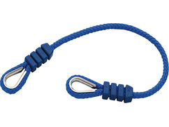 Rope extension