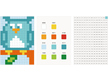 DigitalStarter: Arranging GamePixel