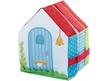 Sounds - Little House