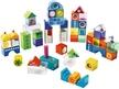 Building Kit, Effect Blocks
