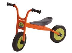 Balance Bike, large