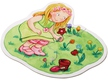 6 Little Hand Puzzles – Lilli's World