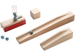 Set complementario Tubo de aprovisionamiento