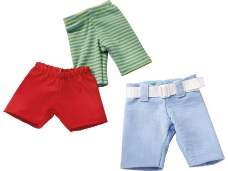 Dress Set Trousers