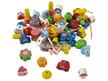 Bambini Bead Mix