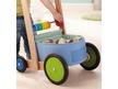 Walker Wagon Color Fun